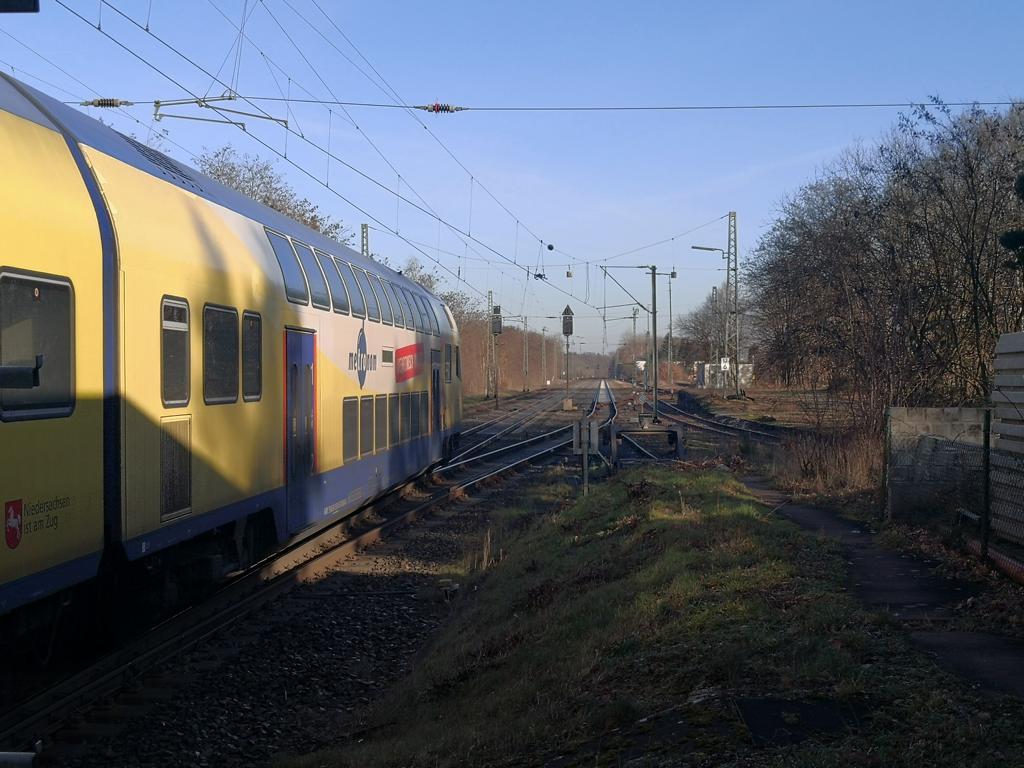 https://www.sci-net.de/testserver/eisenbahn/K1024_IMG_20200121_125338.JPG
