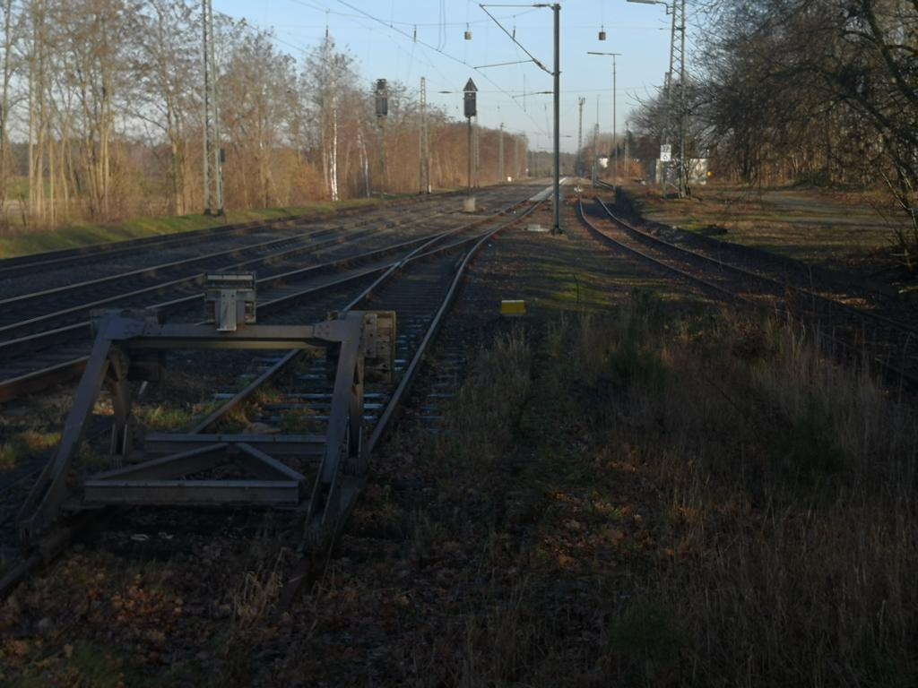 https://www.sci-net.de/testserver/eisenbahn/K1024_IMG_20200121_130023.JPG