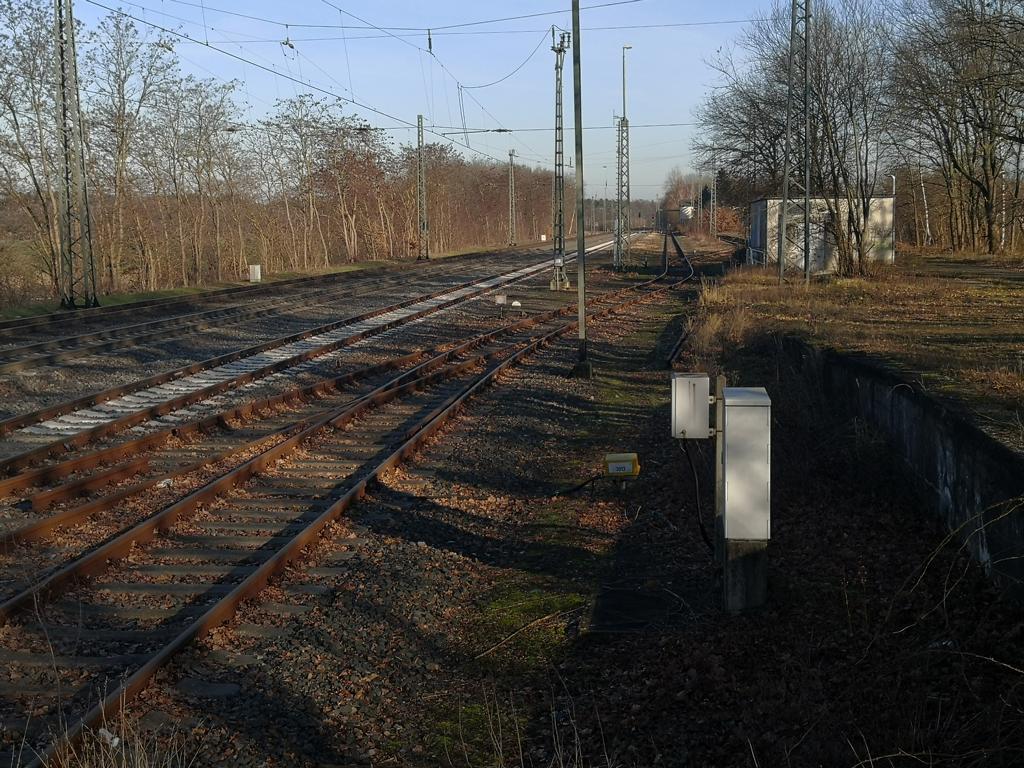 https://www.sci-net.de/testserver/eisenbahn/K1024_IMG_20200121_130312.JPG