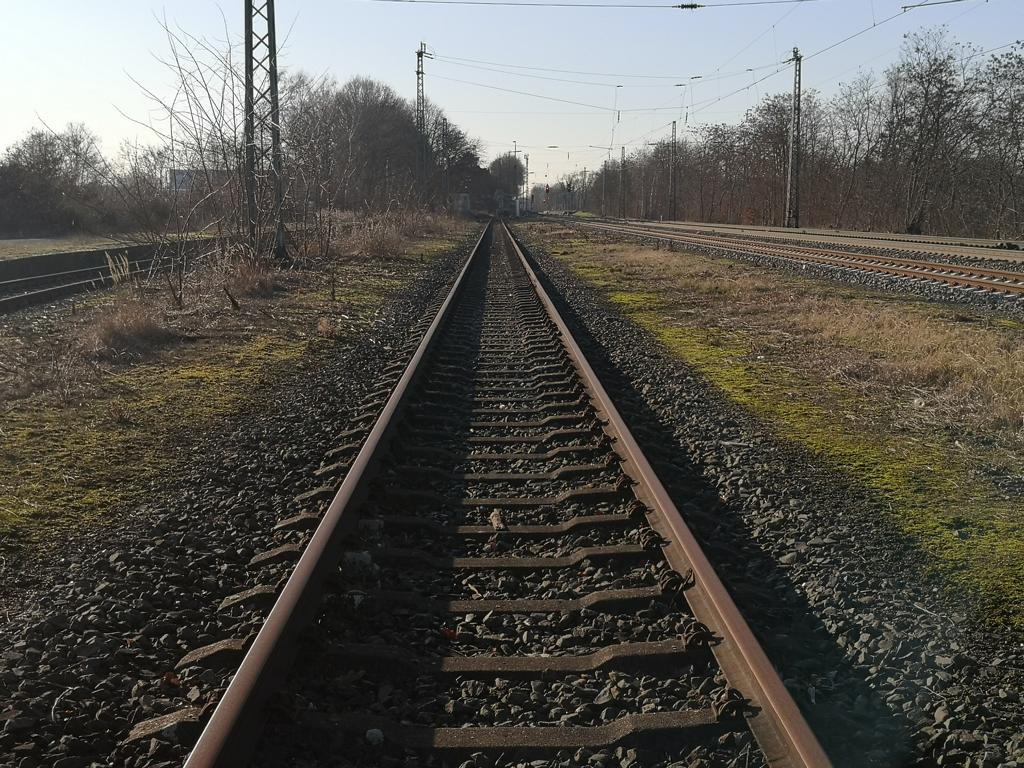 https://www.sci-net.de/testserver/eisenbahn/K1024_IMG_20200121_131519.JPG