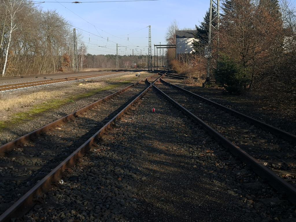 https://www.sci-net.de/testserver/eisenbahn/K1024_IMG_20200121_131541.JPG