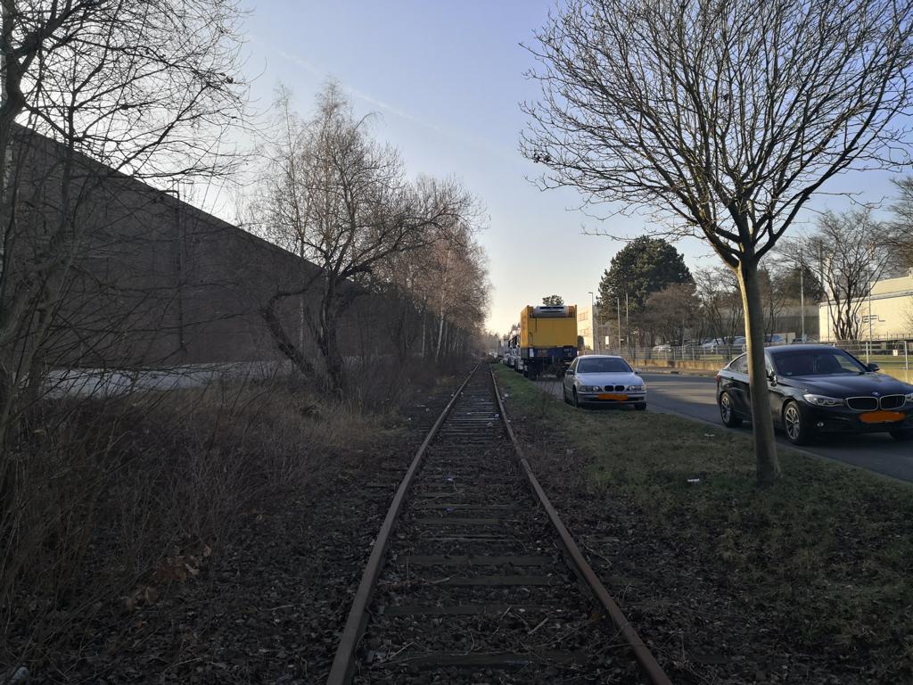 https://www.sci-net.de/testserver/eisenbahn/K1024_IMG_20200121_134103.JPG