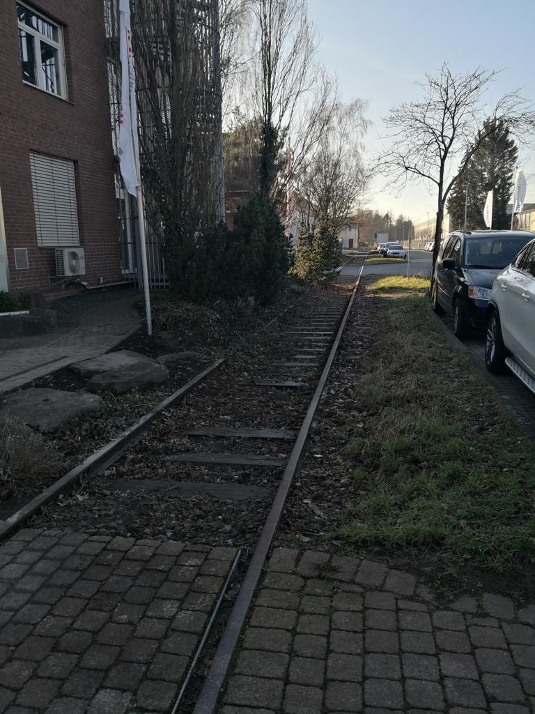 https://www.sci-net.de/testserver/eisenbahn/K1024_IMG_20200121_134526.JPG
