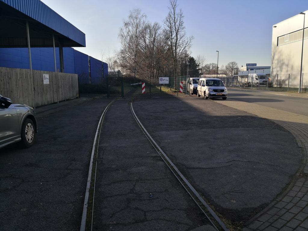 https://www.sci-net.de/testserver/eisenbahn/K1024_IMG_20200121_134843.JPG