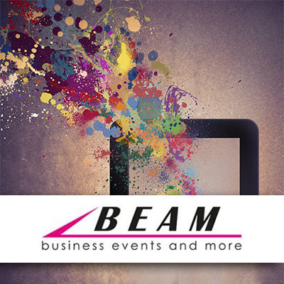 Beam business events and more