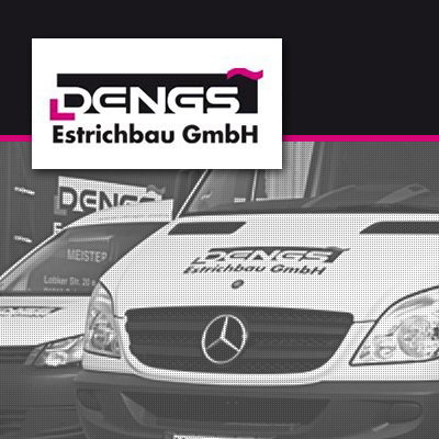 Dengs Estrichbau GmbH