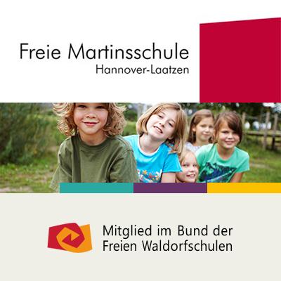 Freie Martinsschule Hannover-Laatzen