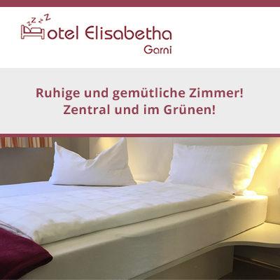 Hotel Elisabetha