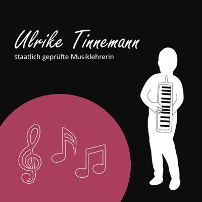 Musikunterricht Wedemark