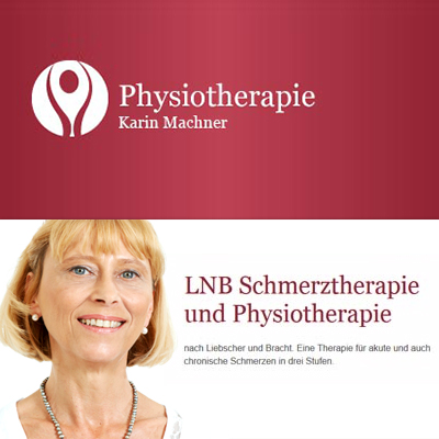 Physiotherapie Karin Machner