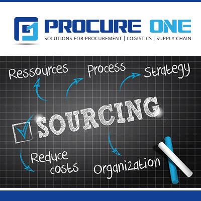 Procure One