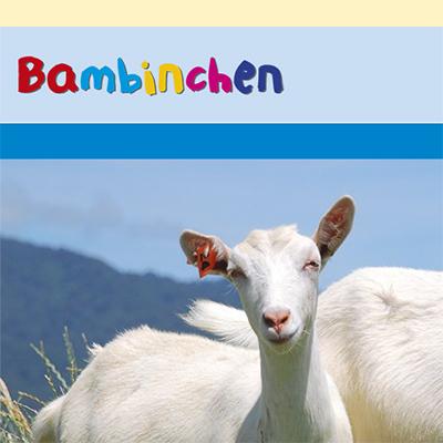Bambinchen