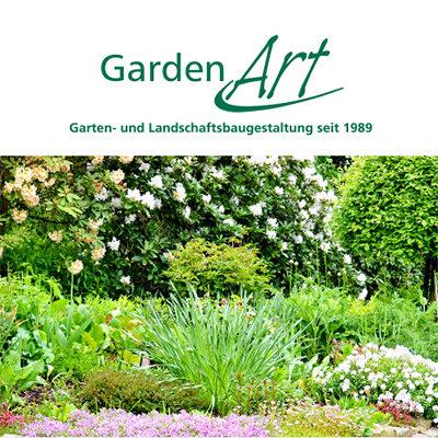 Garden Art Heymann