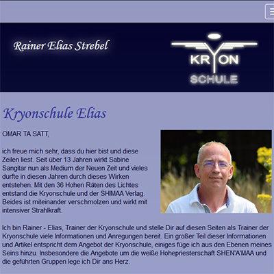 Kryonschule Elias
