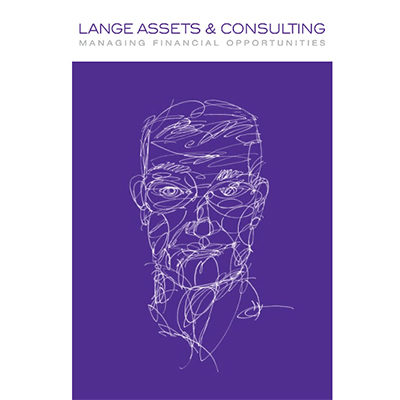 Lange Assets & Consulting