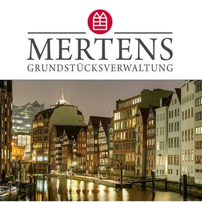 Mertens GmbH